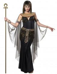 Kleopatra Vuxen Maskeraddräkt