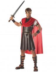 Herkules-dräkt man