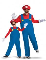 Mario™ pardräkt far och son