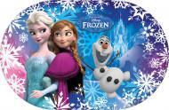 Bordstablett från Frost™