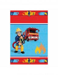 Påsar Brandmannen Sam™