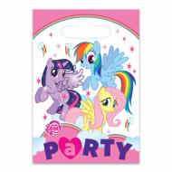 Påsar My Little Pony™