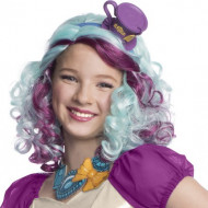 Peruk Madeline Hatter™ Ever After High™ barn