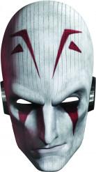 6 Masker Star Wars Rebels™