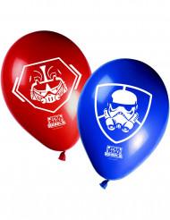 8 Ballonger från Star Wars Rebels™