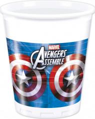 8 muggar Avengers ™