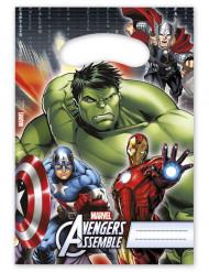 påsar Avengers ™