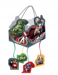 Piñata från Avengers™ till kalaset