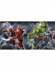 Bordsunderlägg Avengers ™