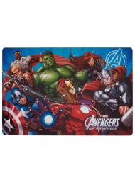Bordstablett från Avengers™