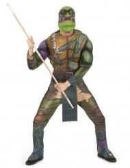 Ninja Turtles™ Donatello™ Maskeraddräkt Vuxen
