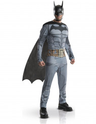 Batman™ Arkham City Maskeraddräkt Man