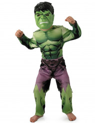 Kostym Hulk Avengers™ Assemble