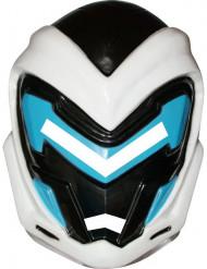 Max Steel™ - Mask i PVS för barn
