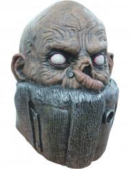 Medic - Mask från Frankenstein