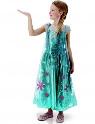 Frost Elsa dräkt™ En frostig fest™