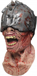 Mask  Zombie  krigare