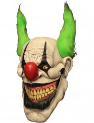 Mask clownen Zippo