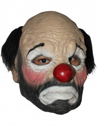 Mask clownen Hobo