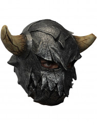 Mask krigare viking