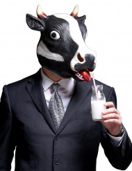 Mask kossa