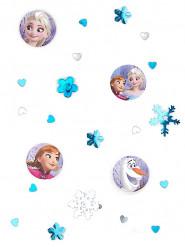 Konfetti Frost™