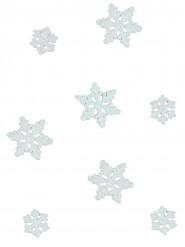 20 Snöflingor från Frost™