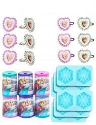Frost™ - 24 små gåvor tillkalaset