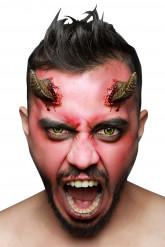 Falska demonhorn