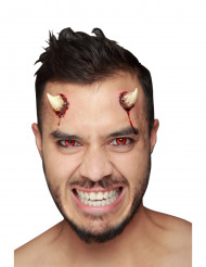 Falska djävulshorn