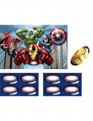 Avengers ™ spel