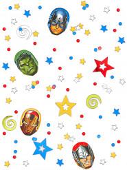Konfetti Avengers ™