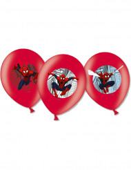 Ballonger Spiderman ™