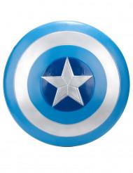 Sköld vuxen  Captain America™  61 cm
