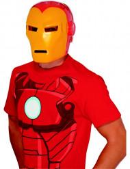 Iron Man™-maskt för vuxna