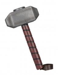 Hammare vuxen Thor™ i plast
