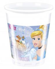 8 Muggar Askungen™ 200 ml