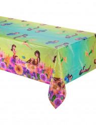 Tingeling ™ plast bordsduk 120 x 180 cm