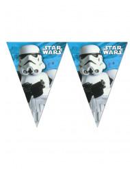 Girland Stormtrooper Star Wars™