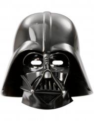 6 masker Darth VaderStar Wars™
