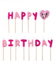 Ljus Happy Birthday Mimmi™