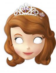 6 masker Prinsessan Sofia ™