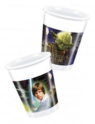 8 Muggar Star Wars™ 200 ml