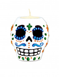 De dödas dag-ljushållare - Halloweenpynt