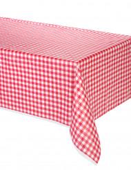 Picknickduk i plast - Kalasdekorationer 137 x 274 cm