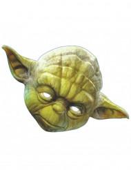 Yoda™ kartongmask