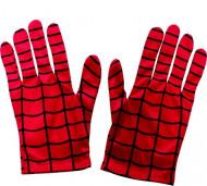 Handskar vuxen Spiderman™