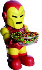godis burk Iron Man ™