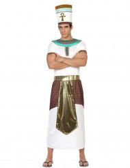 Faraondräkt herrar