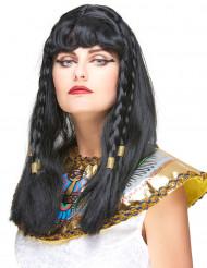 Peruk Nilens drottning